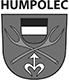 Město Humpolec